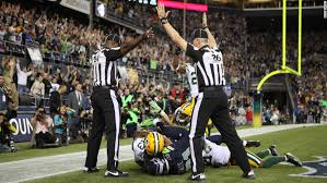 for nfl officials it s a side that requires a lot of work cnn