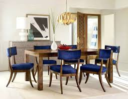 hooker dining room chairs room a indigo creek pedestal dining table by hooker hooker dining