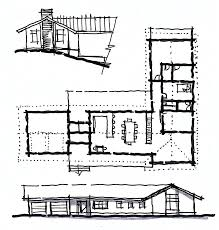 salk institute floor plan studio sessions modern ranch part 1 u2014 studio bad architects