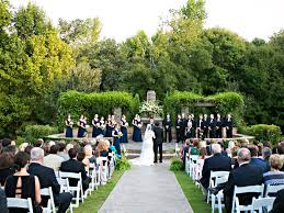 wedding venues in huntsville al chris southern september wedding at the sonnet