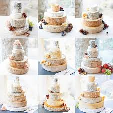 buy wedding cake cheese wedding cakes build and buy your own cheese wedding