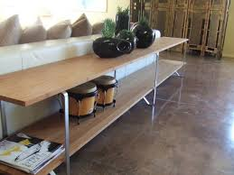 Entryway Furniture Target Living Room Sofa Table Decor Ideas Entryway Tables Foyer Best