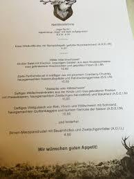 fischküche reck gut bürgerlich fischküche reck in 91096 möhrendorf grillforum