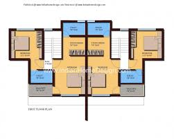 best modern house plans modern house plans of 1000 sqft 3 bedroom home