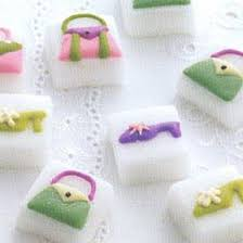 where can you buy sugar cubes 59 best food sugar cubes images on sugar cubes