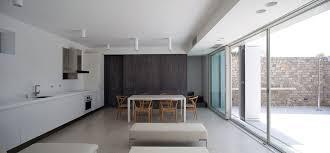 Japanese Studio Apartment Japanese Interior Design Studio Creative Japanese Studio Apartment