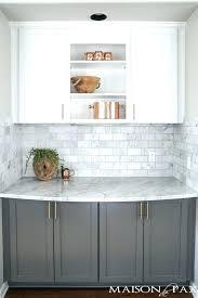 kitchen unit ideas grey kitchens best designs keep the palette neutral to let the