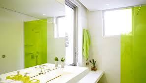 seafoam green bathroom ideas green bathroom design seafoam green australianwild org