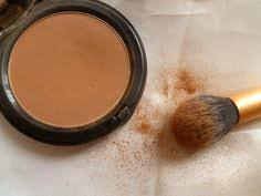 bobbi brown golden light bronzer bobbi brown bronzing powder in golden light http