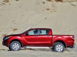 new mazda truck all new mazda bt 50 u2013 for the active lifestyle auto review