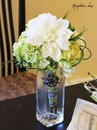 Bouquet Diy How To Make A Bridal Cascading Bouquet With Fake Flowers Wedding