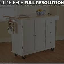 origami folding kitchen island cart kitchen origami folding kitchen island cart black hayneedle uk