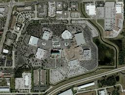 Florida Mall Floor Plan 5 Ways Driverless Cars Will Transform Our Cities Architizer