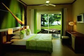 chambre exotique chambre exotique recherche déco relaxe