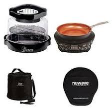 Black Decker Tr1400sb 4 Slice Stainless Steel Toaster Black Decker Tr1400sb 4 Slice Toaster Bagel Toaster Black