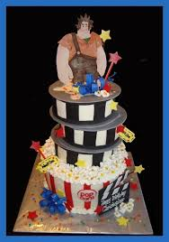 29 best wreck it ralph outdoor movie party images on pinterest