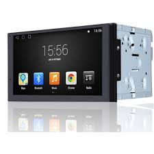 mirror link android 2 din android wifi 3g 4g universal car radio gps mirrorlink odb2