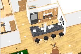 bar build ideas map drawing banquet hall plan software home bar