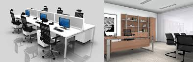 home office furniture design decorating ideas for small space desk