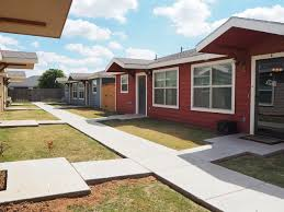 2 bedroom houses for rent in lubbock texas southview village apartment homes rentals lubbock tx