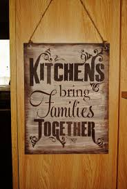 signs and decor hot kitchen wood signs decor and kitchen wood wood signs and signs