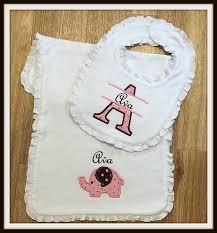 Monogram Baby Items Baby Items