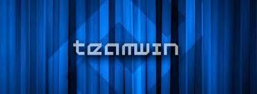 cara membuat flashable zip tanpa pc cara flash atau install cusrom melalui twrp freeware id