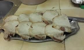 cuisiner le chamois la cuisine de brigitte le chamois gîte dans le chsaur