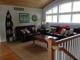 Lakefront Home Designs by Spectacular Lakefront Home On All Sports No Vrbo