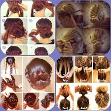 hair juda download easy hairstyle step by step free download of android version m