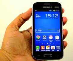 antivirus for samsung android antivirus samsung galaxy pro s7262 free apptel