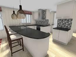 Home Design Software Interior Four Ways To Better Interior Design Installations Roomsketcher Blog