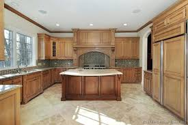 kitchen range design ideas kitchen cabinet vents stylish kitchen range design ideas
