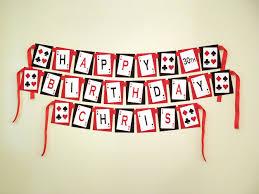 Happy Birthday Halloween Banner by Best 25 Happy Birthday Theme Ideas On Pinterest Happy 2nd