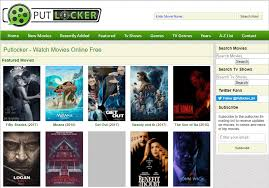 20 best sites to watch movies online
