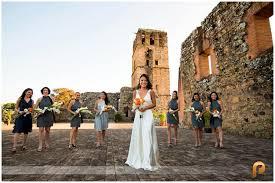 weddings in panama panama wedding sesión de fotos post boda en panamá