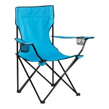 family dollar table and chair set affordable outdoor goods products supplies family dollar