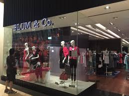 shop displays singapore store window display printing
