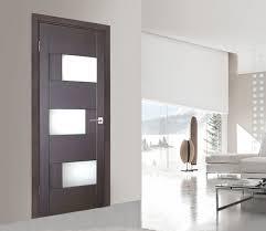 interior home doors interior design of doors home design