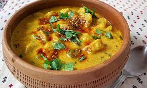 cuisine rajasthan discover the cuisine and food from the state of rajasthan explore