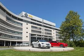opel psa opel is now officially part of the psa group