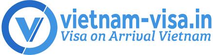 vietnam visa india vietnam visa on arrival for indian passport
