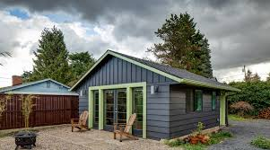 accessory dwelling unit stories by builder hammer u0026 hand field
