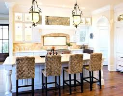 kitchen stools for island bar stool bar stools for kitchen island yellow bar