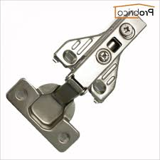 door hinges blum soft close kitchen cabinet hinges archives
