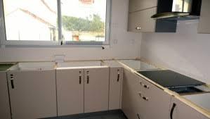 cuisine aviva pose de notre cuisine aviva matériel 10 10 conseil 3 10 le
