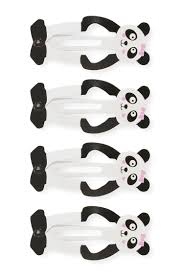 primark hair accessories 76 best my designs images on primark pandas and pajamas