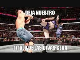 Buenos Memes En Espaã Ol - wwe memes en español parte 1 youtube