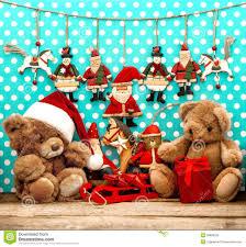 christmas retros decorations vintage ideas diy tree