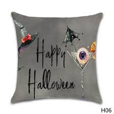 Halloween Home Decor Patterns by Halloween Witch Patterns Australia New Featured Halloween Witch